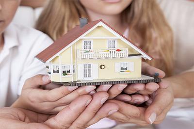 immobilier achat maison deuxieme hypotheque multi pret