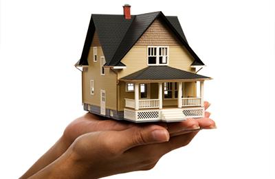 Financement hypothécaire