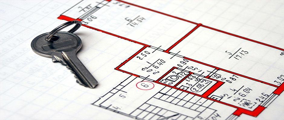 Multi pr ts agent louise hurteau financement pret immobilier courtier gratuit - Caution ou hypotheque pour pret immobilier ...